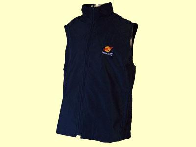 Men's Tennis Vest